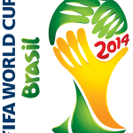 brasil 2014. predicción mundial BRASIL 2014