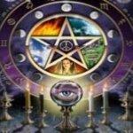 wicca qué es