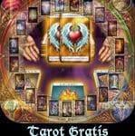 tarot gratis 3 cartas
