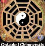 i ching oraculo