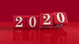 horóscopos 2020