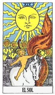 19 El Sol