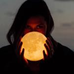 rituales luna