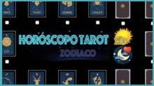 horoscopo tarot diario
